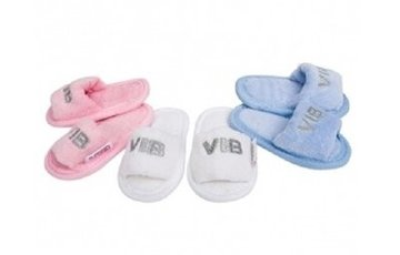 Babyslippers
