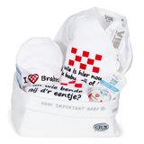 VIB Giftpakket in commodemandje Brabant_