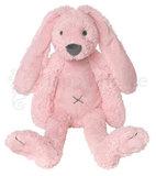 Happy Horse Richi Rabbit Roze 38cm_
