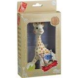 Sophie de Giraf in geschenkdoos_