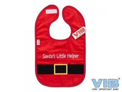 VIB Slabber Santa's Little Helper