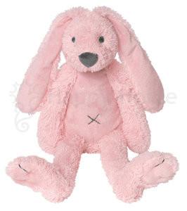 Happy Horse Richi Rabbit Roze 38cm
