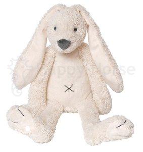 Happy Horse Richi Rabbit Ivory 38cm