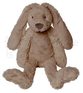 Happy Horse Richi Rabbit Cley 38cm